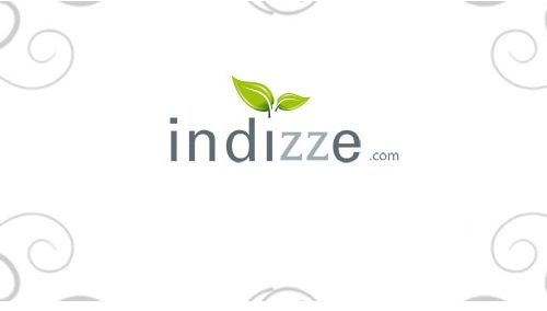 Indizze - Directorio de Empresas - ClandBus - México