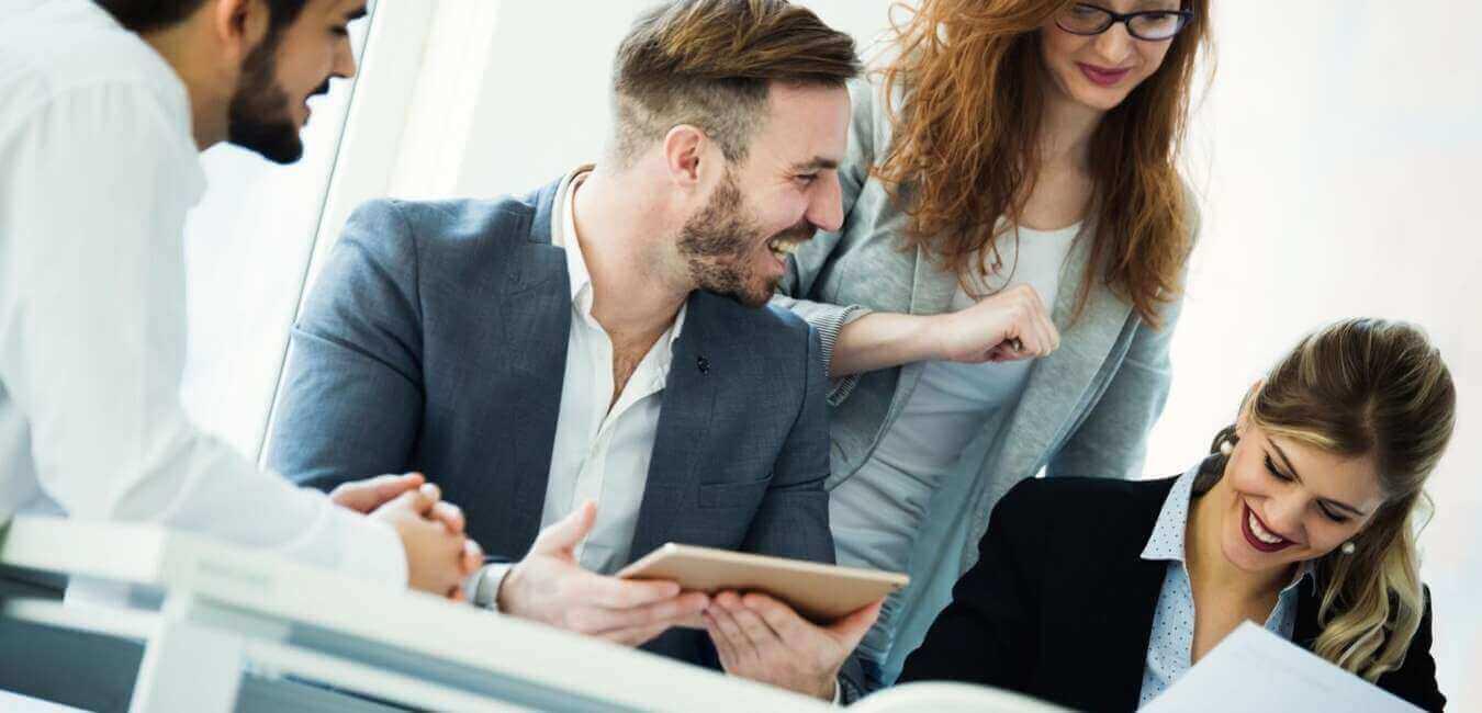 7 razones para elegir Acumatica como ERP - ClandBus tu aliado estratégicos de negocio y Acumatica ERP