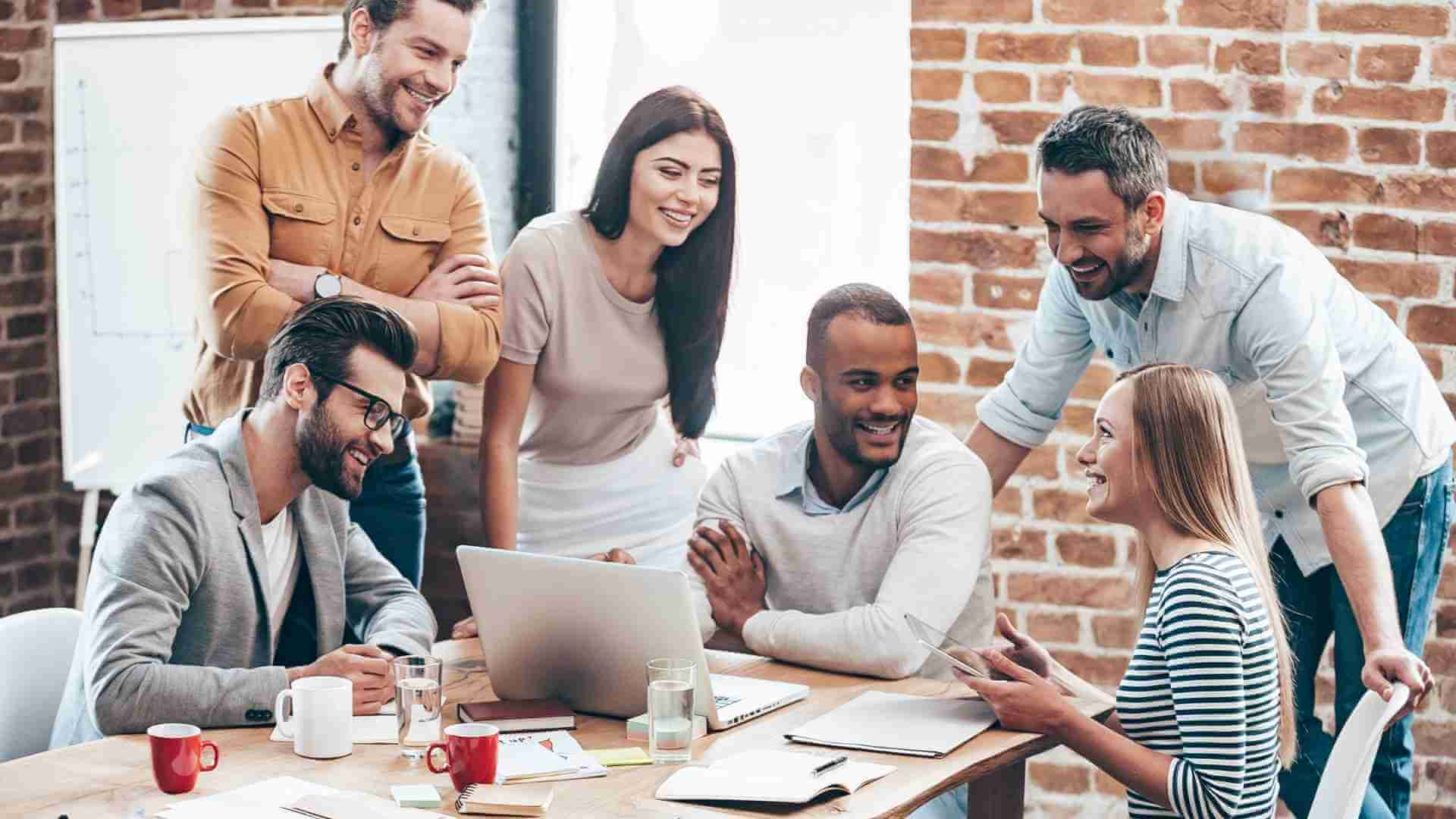 Acumatica ERP y CRM - Obtén licenciamiento amigables para el crecimiento de tu empresa ajustado a los requerimientos y necesidades