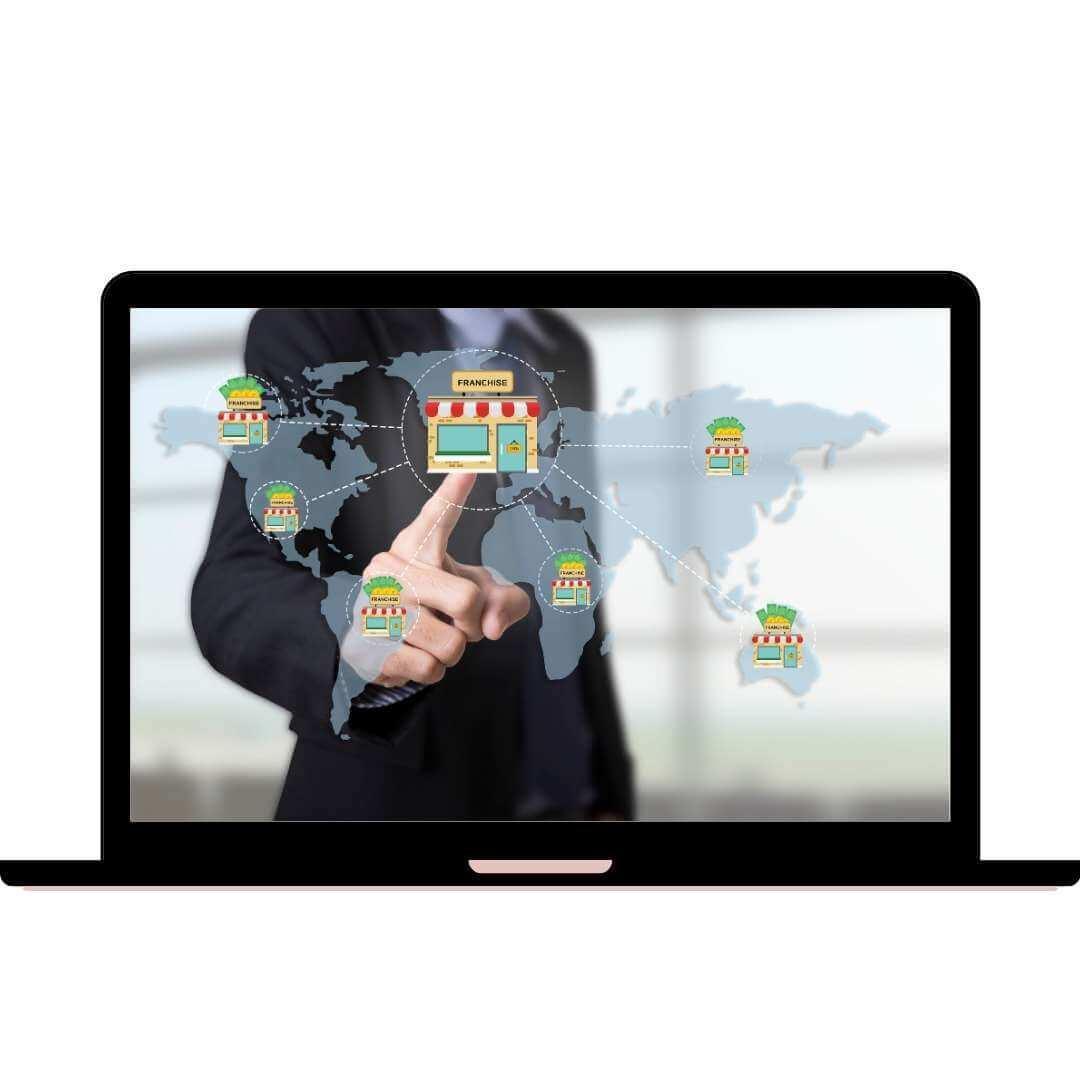 Acumatica ERP y CRM - Obtenga su Información segura en la nube