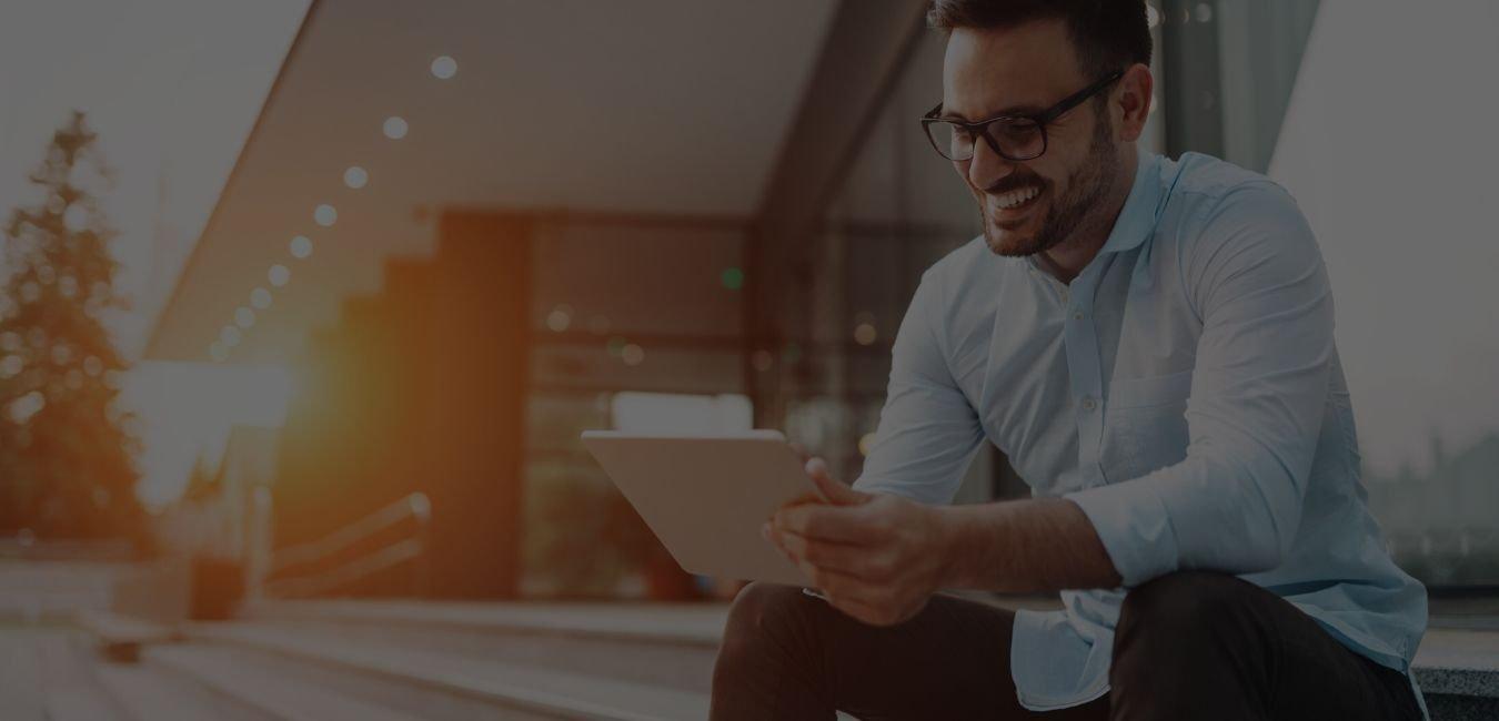 Acumatica ERP y CRM - Toda tu información desde el lugar y tiempo que lo requieras
