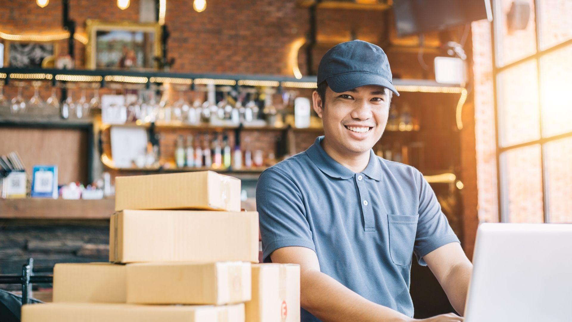 Agende una llamada con un Consultor ClandBus y empiece a planear su crecimiento con ventas en línea