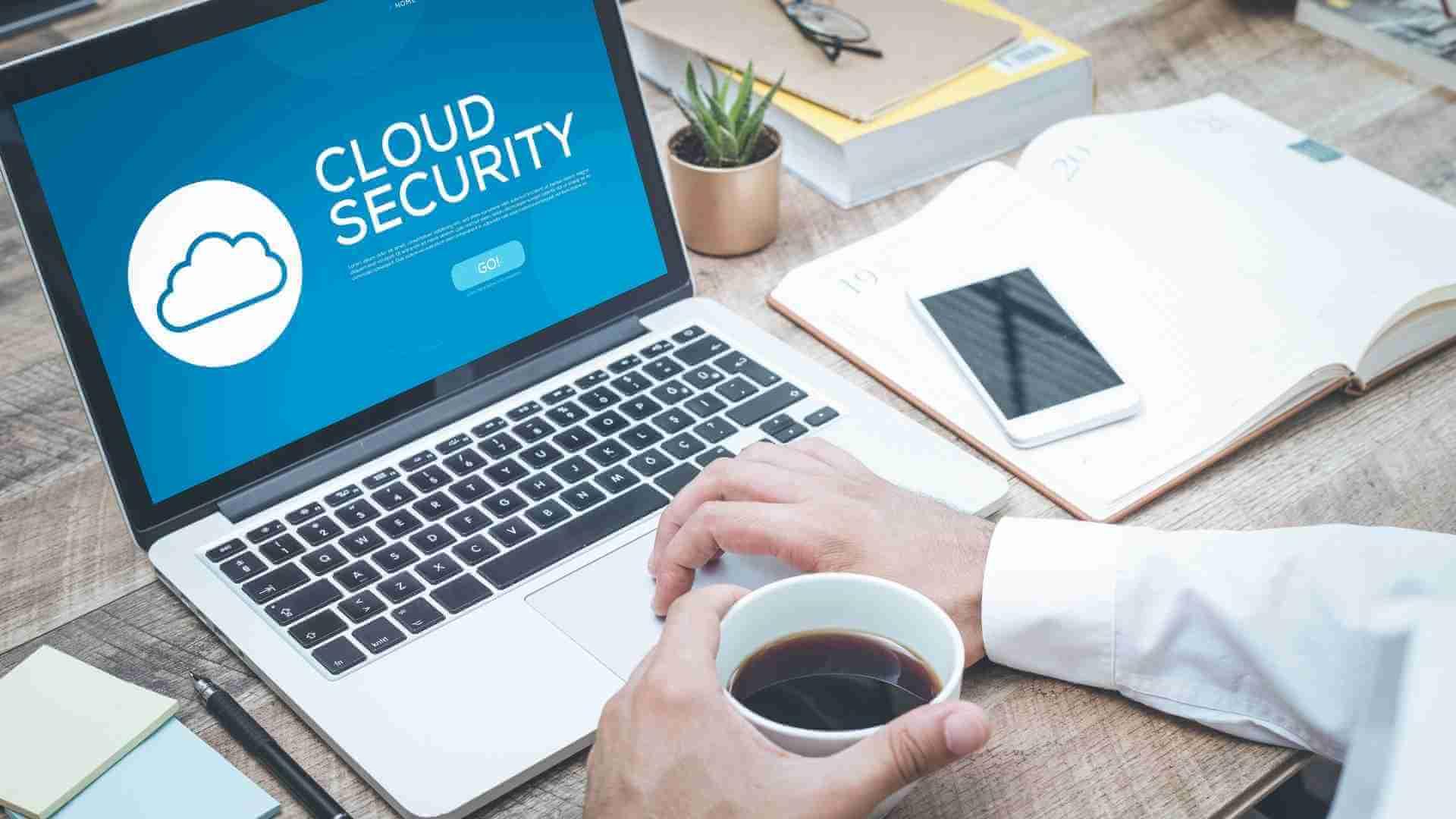 Agilice sus procesos de negocio al evitar el mal funcionamiento por infraestructura mal implementada con Acumatica ERP y Consultores ClandBus