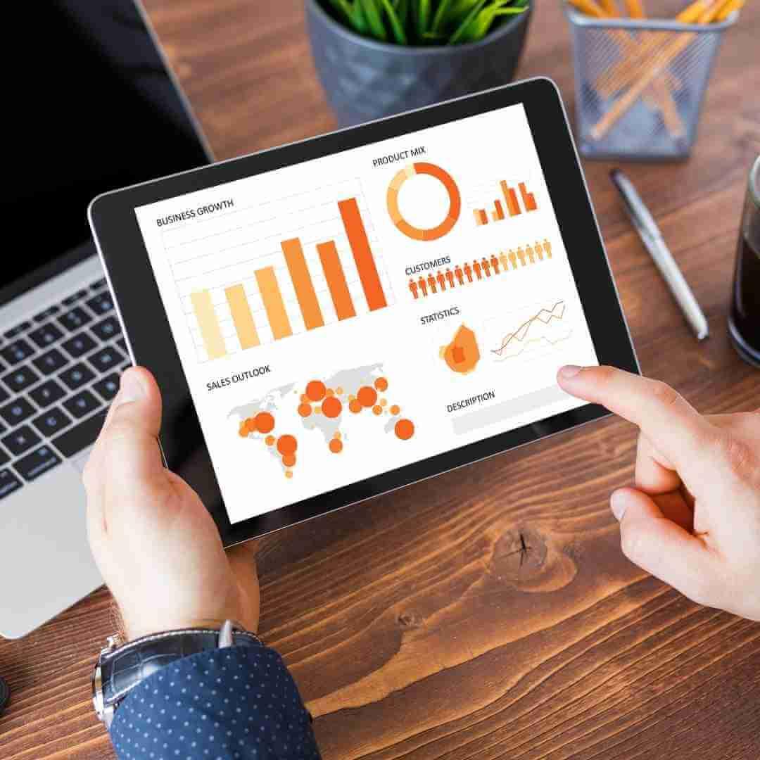 Agiliza la atención del cliente y genera mayores ventas automatizando con Acumatica CRM