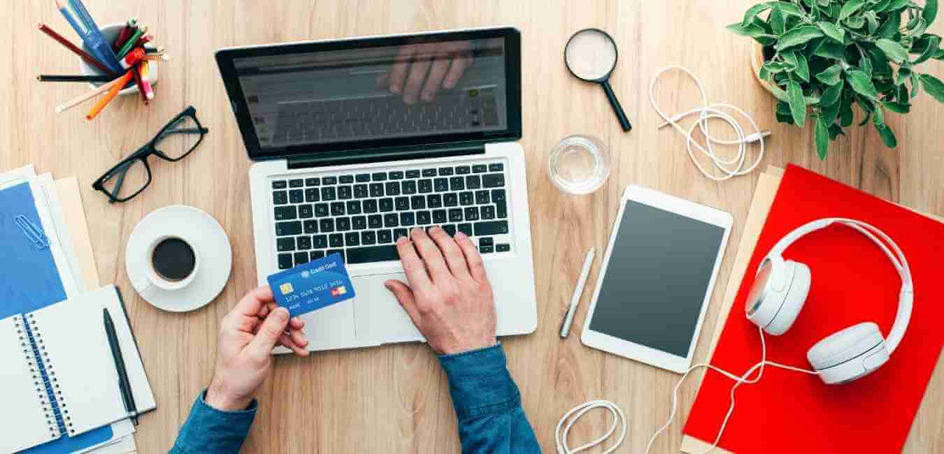 Aumente la seguridad de pago para crecer eficientemente con las configuraciones de ClandBus