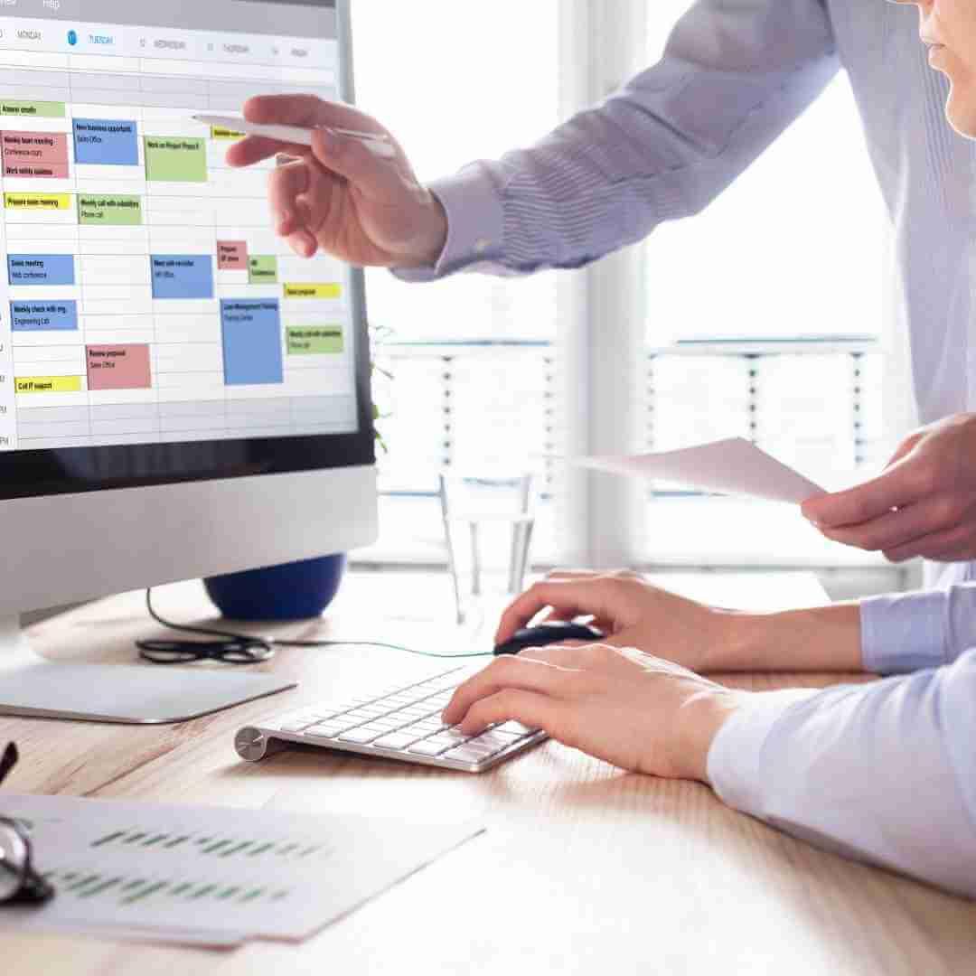Beneficios de BigCommerce - Implemente la mejor sección de aplicaciones e integraciones comerciales