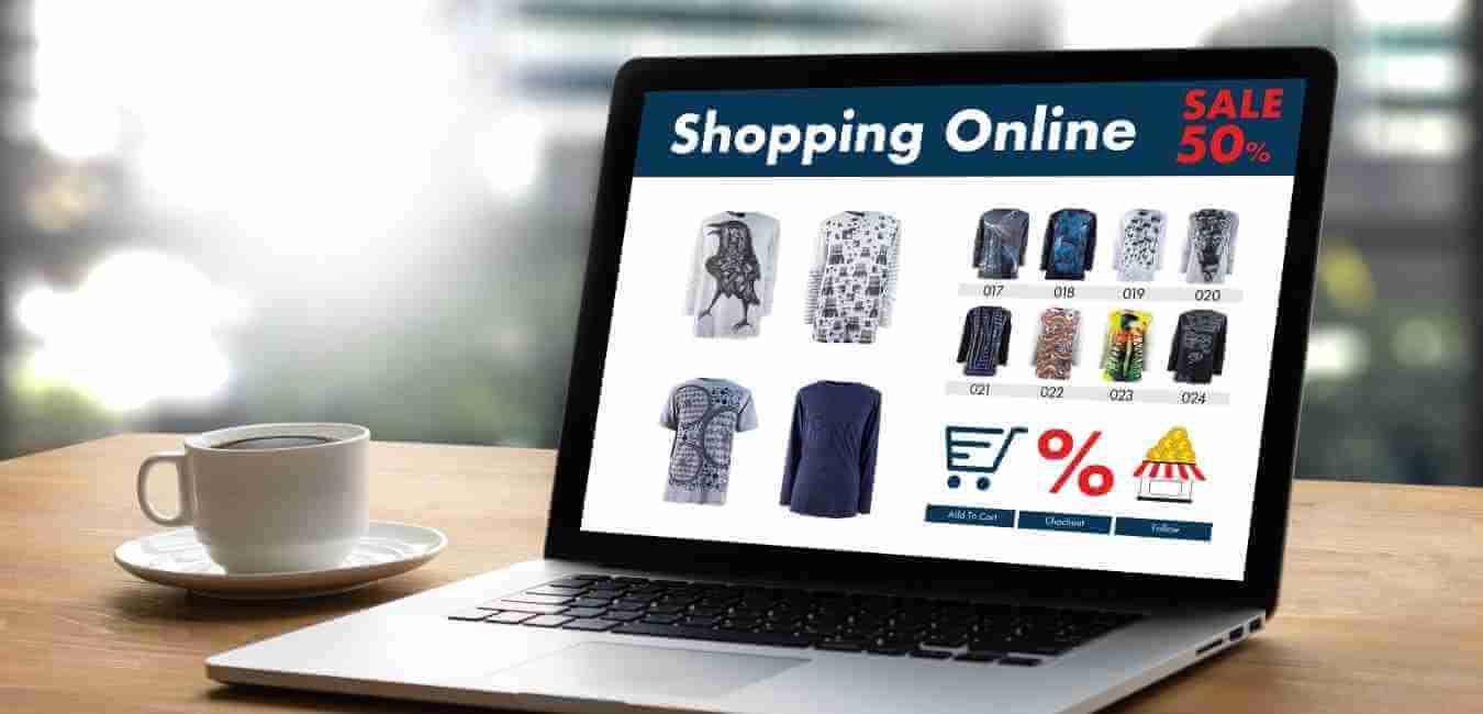Beneficios de BigCommerce - Mejore sus ventas en su comercio B2B Modernizado en conjunto las mejores prácticas y la capacitación de ClandBus