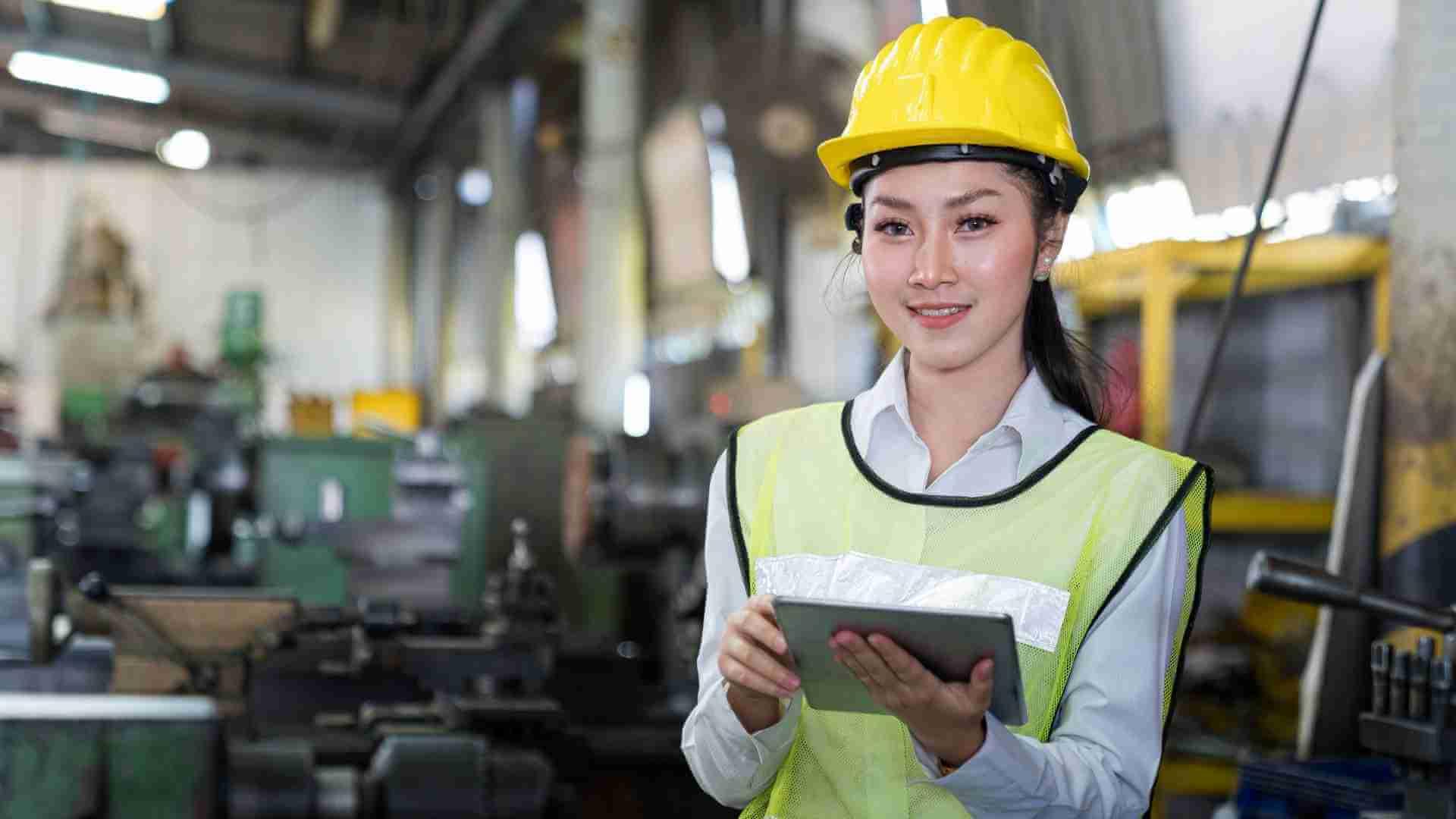 Beneficios de un Software - Con Acumatica su empresa automatiza todos los procesos de manufactura al automatizar acciones manuales y que el sistema sugiera materiales , te permite planear los requerimiento