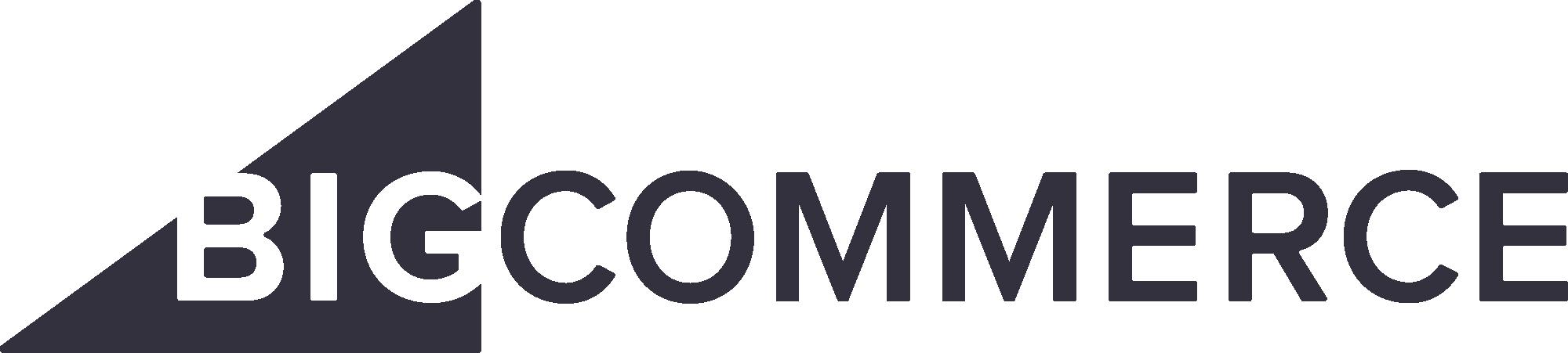 Big commerce - Haz crecer tu empresa con ventas Online y aumenta tus utilidades con Big Commerce y Acumatica ERP