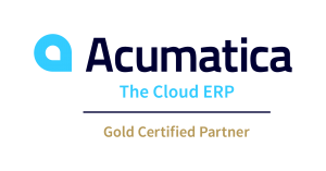 ClandBus Acumatica Gold Partner - Sistema ERP Cloud Mexico