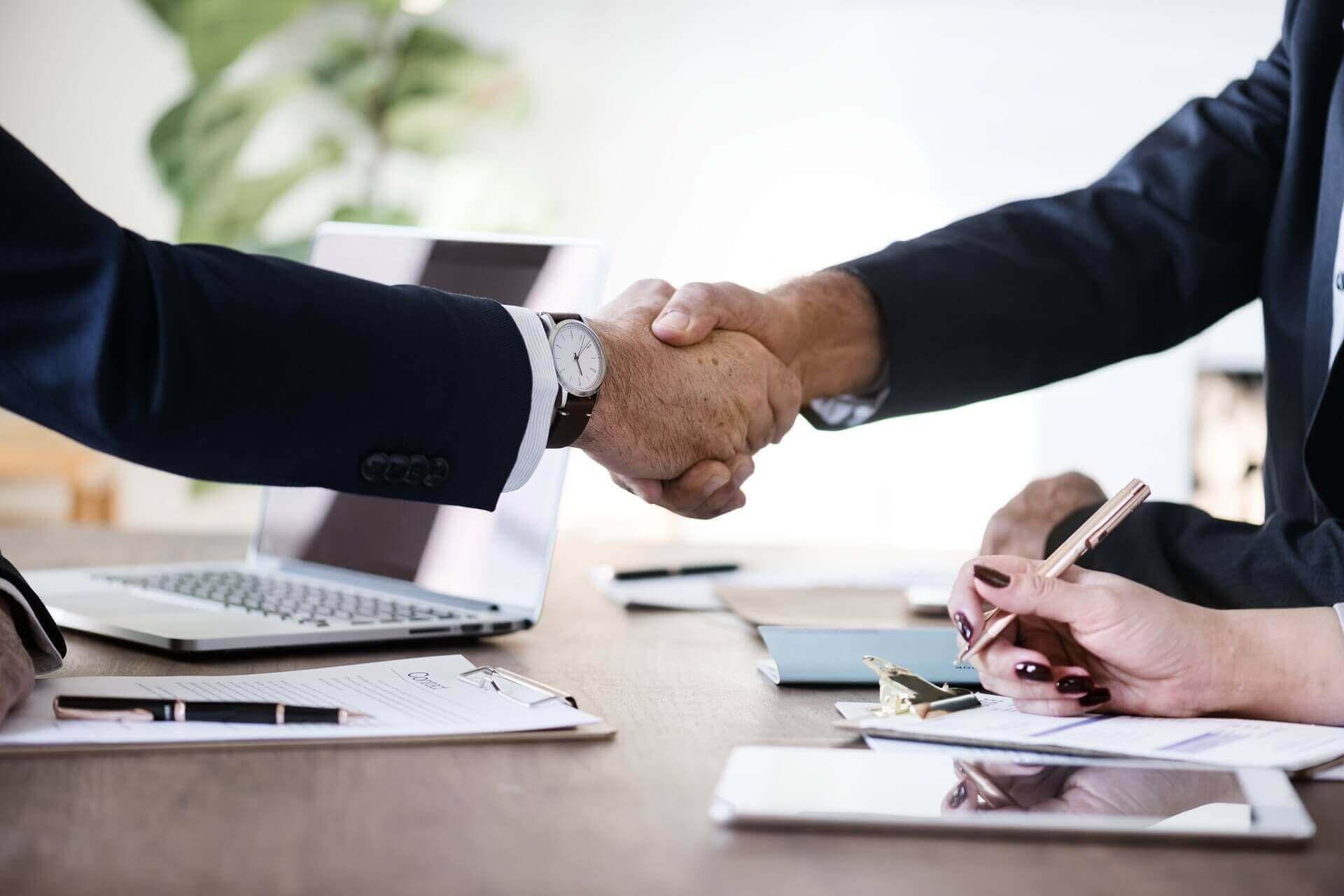 Como mejorar el inventario utilizando una estrategia de rebajas - Complementa tu crecimiento con un Consultor Certificado y de Confianza