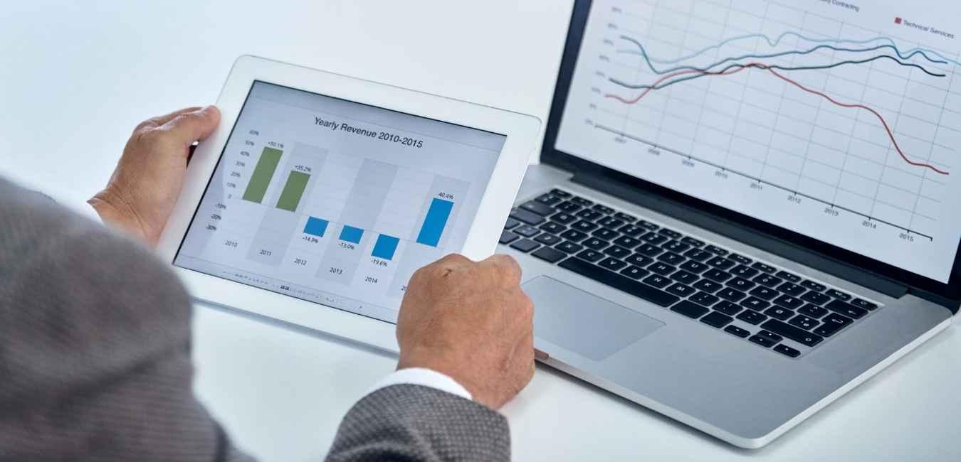 Director general - Aprende sobre funcionalidades de Acumatica ajustadas a sus flujos de negocio para controlar y eficientar su trabajo en la Nube con Acumatica y ClandBus