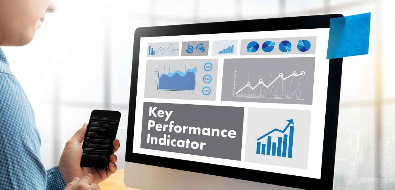 Director general - Implementa KPIS estratégicos de rendiminto para analizar y tomar las mejores decisiones al momento con las mejor práticas de ClandBus y Acumatica ERP