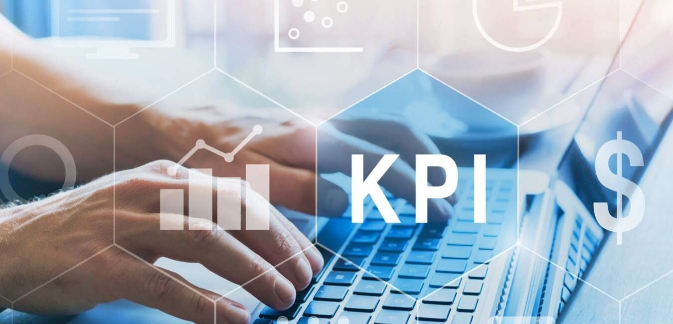Como crear indicadores clave de rendimiento con Acumatica ERP - Control tu empresa perfectamente con Indicadores de Rendimiento funcionales