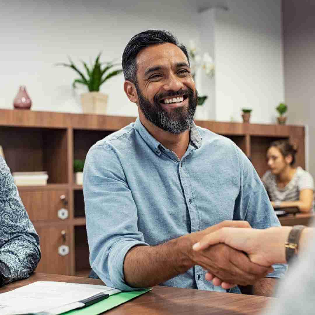 ¿Que es Acumatica ERP? - Implementa las mejores estrategias de negocio con ayuda de un Asesor de Confianza