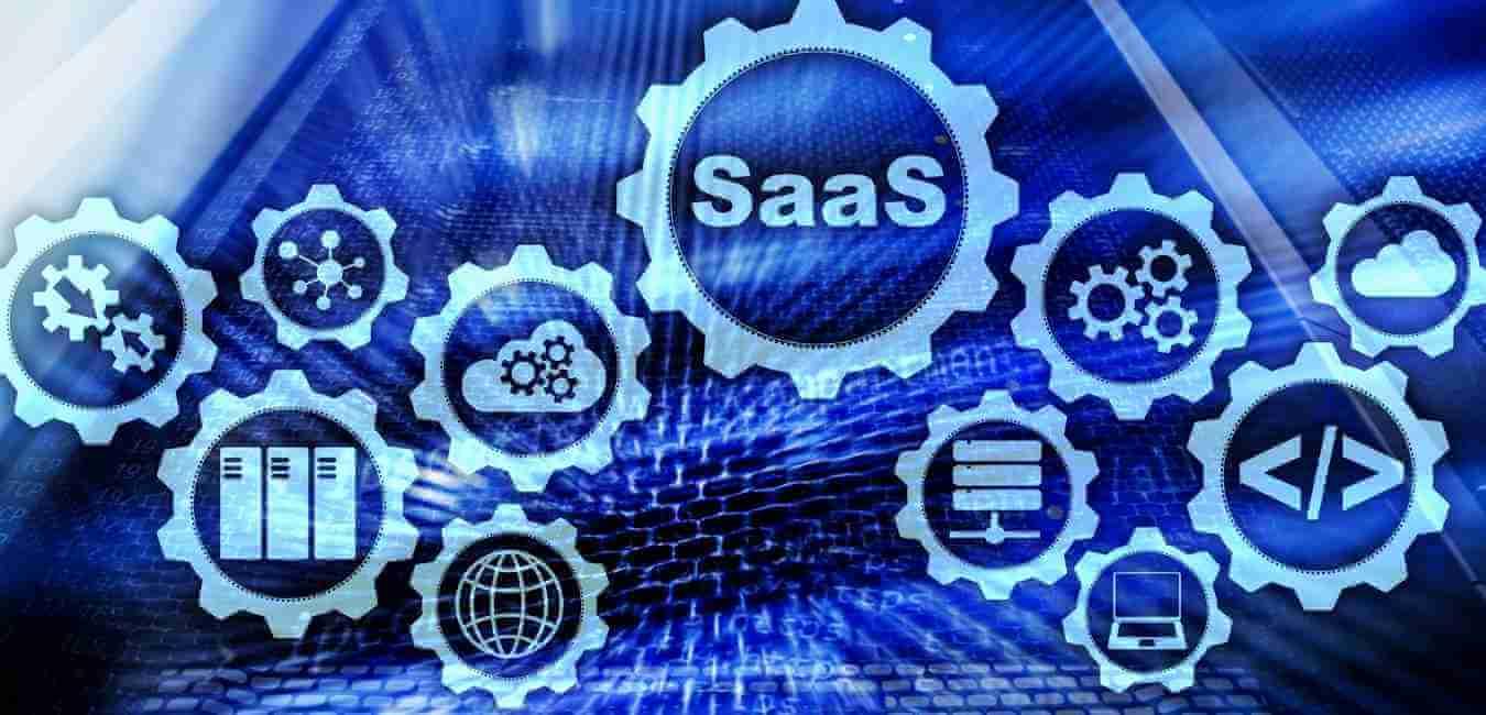 ¿Que es Acumatica ERP? - Información de toda su empresa en la Nube