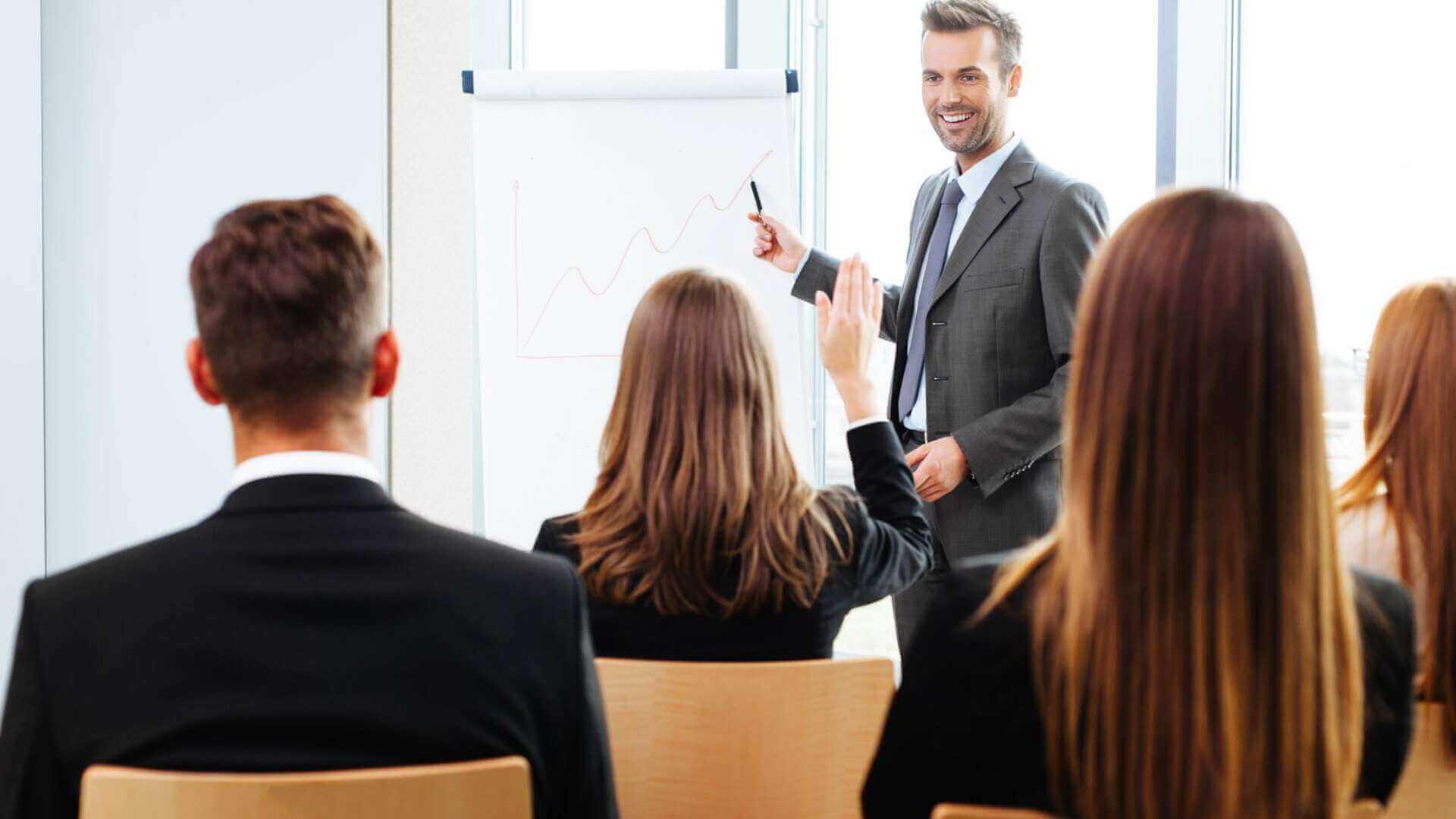 como maximizar el desempeño de una empresa con un ERP - Cultura empresarial con un Sistema ERP Cloud y las estrategias de negocio