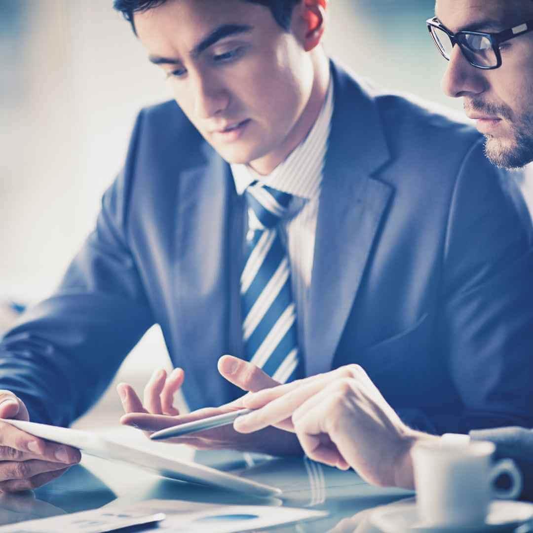 ¿Que es Acumatica ERP? - Asesoría de Confianza y Partner Oro