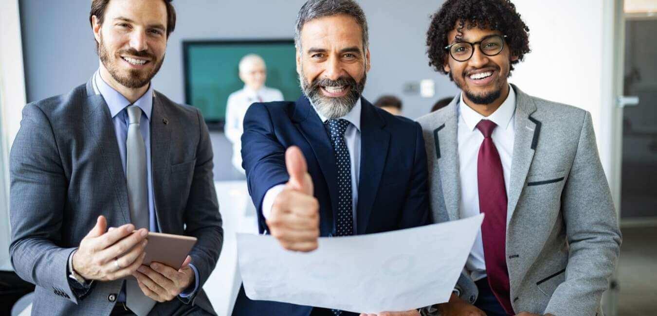 7 razones para elegir Acumatica como ERP de Confianza - Controla todas tus áreas fácilmente y toma las decisiones correctas