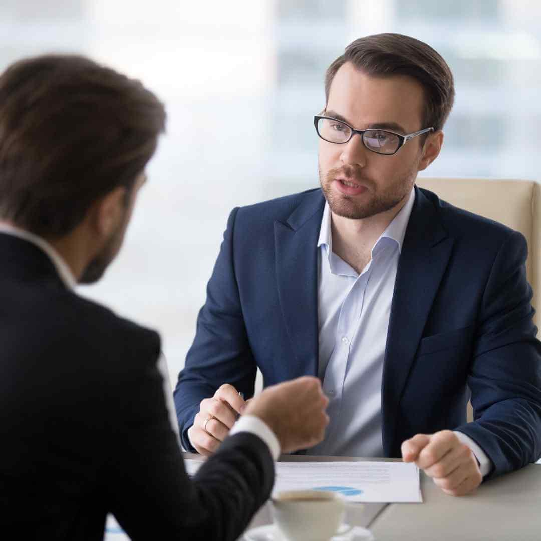 software para empresas comercializadoras - Conoce más del mejor Sistema Moderno y controla tu empresa - Asesoría de Confianza y las mejore prácticas de negocio para tu empresa