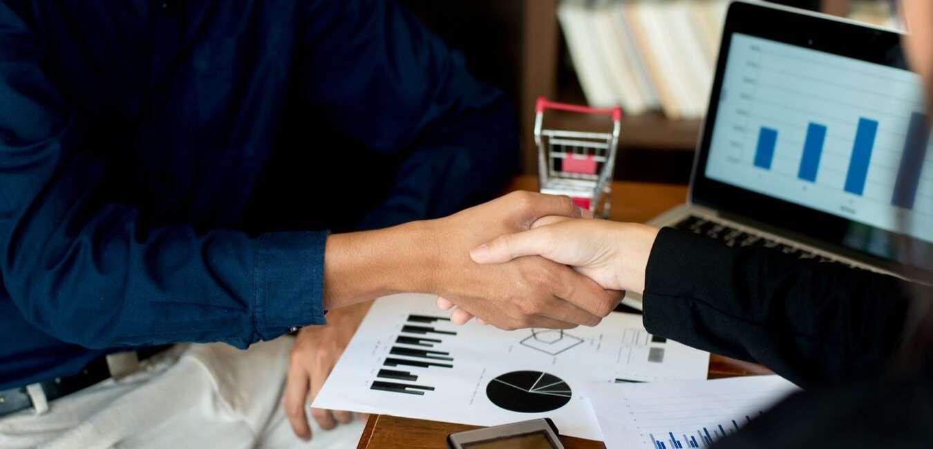 7 razones para elegir Acumatica como ERP de Confianza - Resolución de problemas y errores con Asesores de Confianza