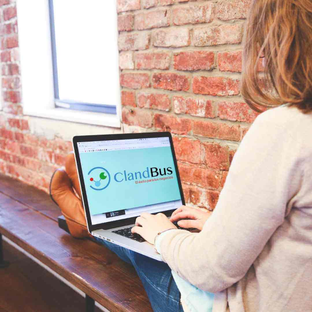 software para empresas comercializadoras - Conoce más del mejor Sistema Moderno y controla tu empresa