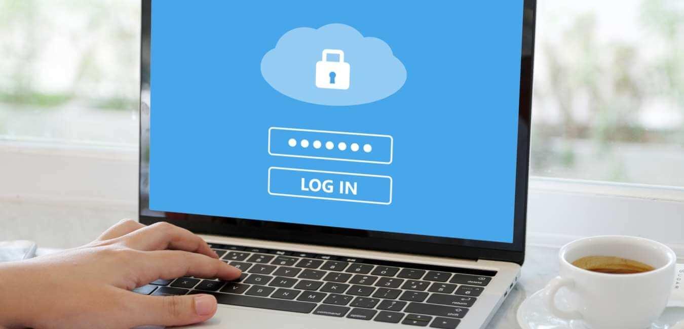 la información está más segura en la nube - Obtén seguridad por Rol de trabajo con ayuda del mejor Sistema ERP