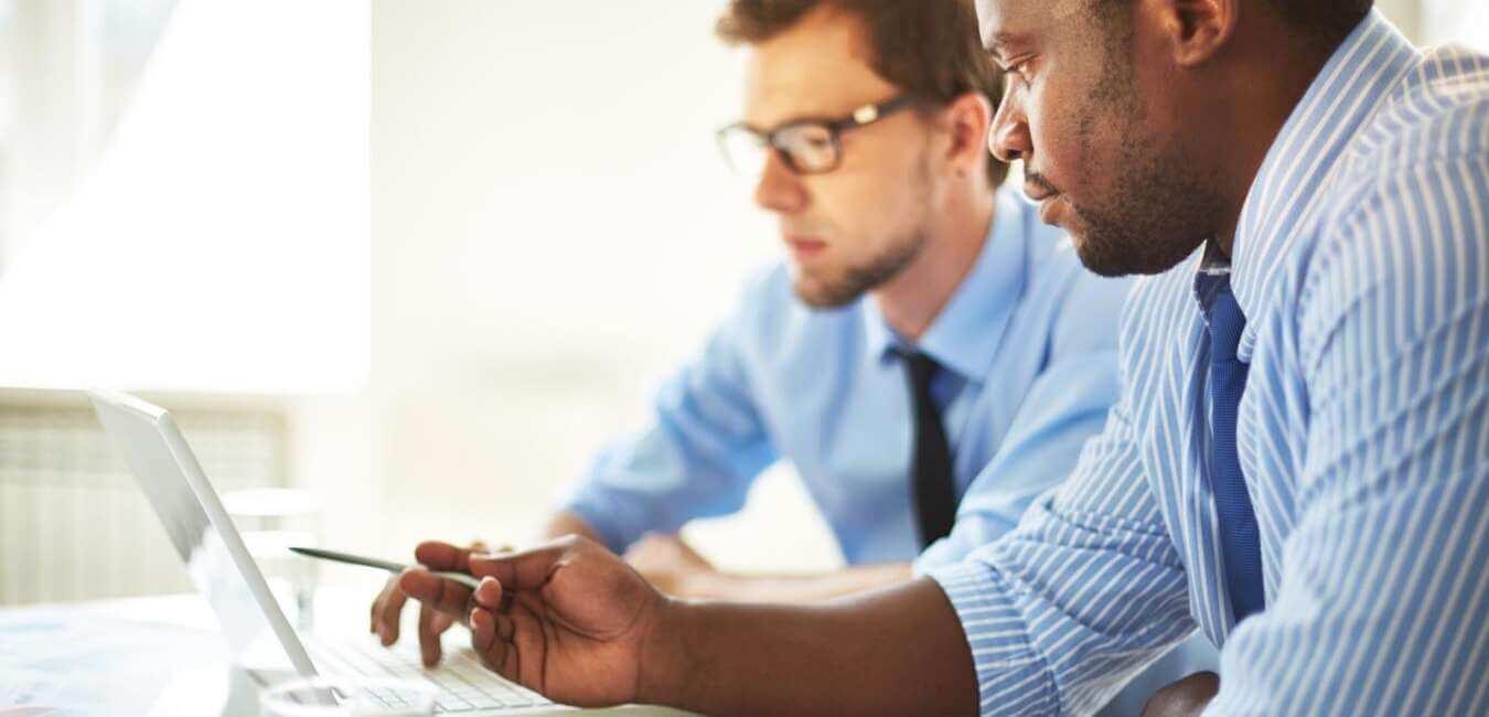 Problemas que desaparecen al implementar un sistema ERP - Controla toda tu información desde la nube y agiliza tus procesos de negocio