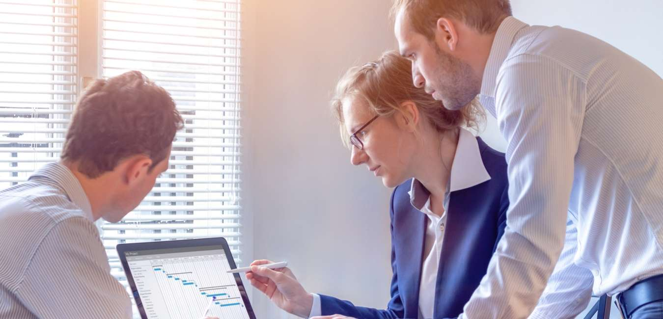 Mapas de Autorizacion en Acumatica - Obtén las mejores reglas de negocio y aurmenta la eficiencia de tu empresa