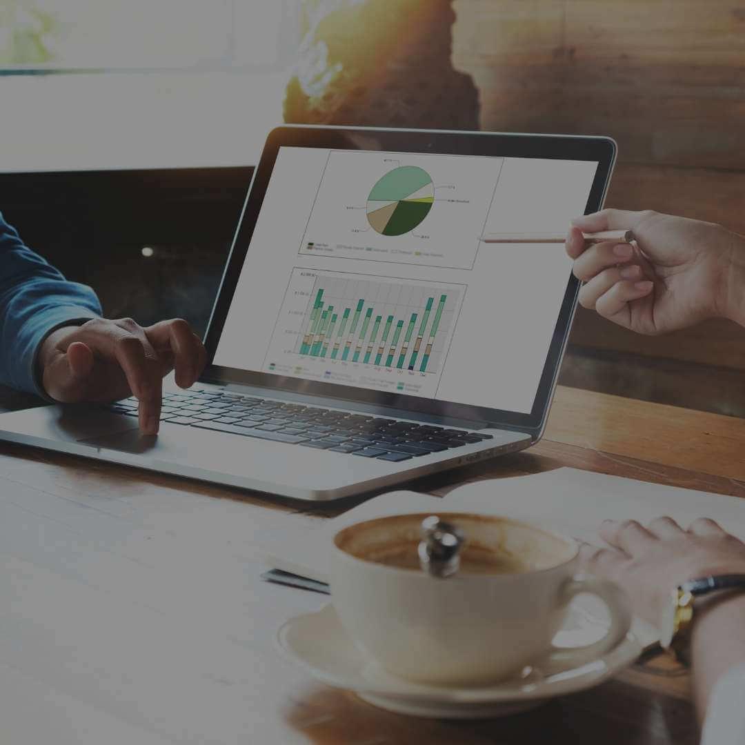 Como Acumatica-ClandBus puede ayudar a las finanzas - Agiliza tus procesos y haz crecer tu empresa con Asesores de Confianza y una herramienta tecnológica
