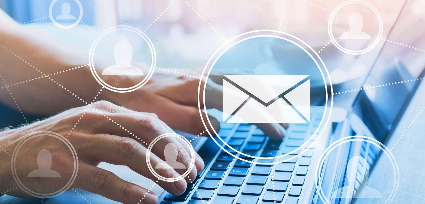 Como recibir alertas automaticas del Negocio con Acumatica ERP - Automatiza procesos y arumenta la eficiencia de tu negoscio con ayuda de Asesores de Confianza