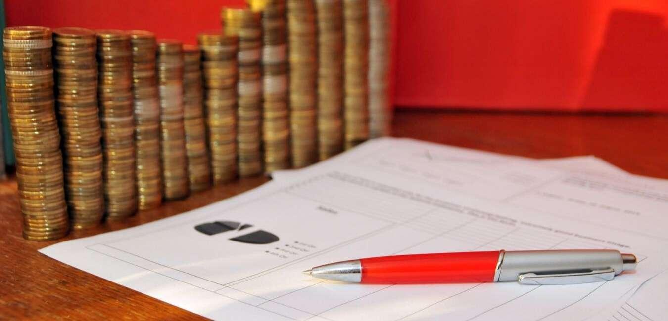 Como manejar inventario en consignación con Acumatica ERP - Reduce Inventario y Agiliza las ventas de tus productos fácilmente