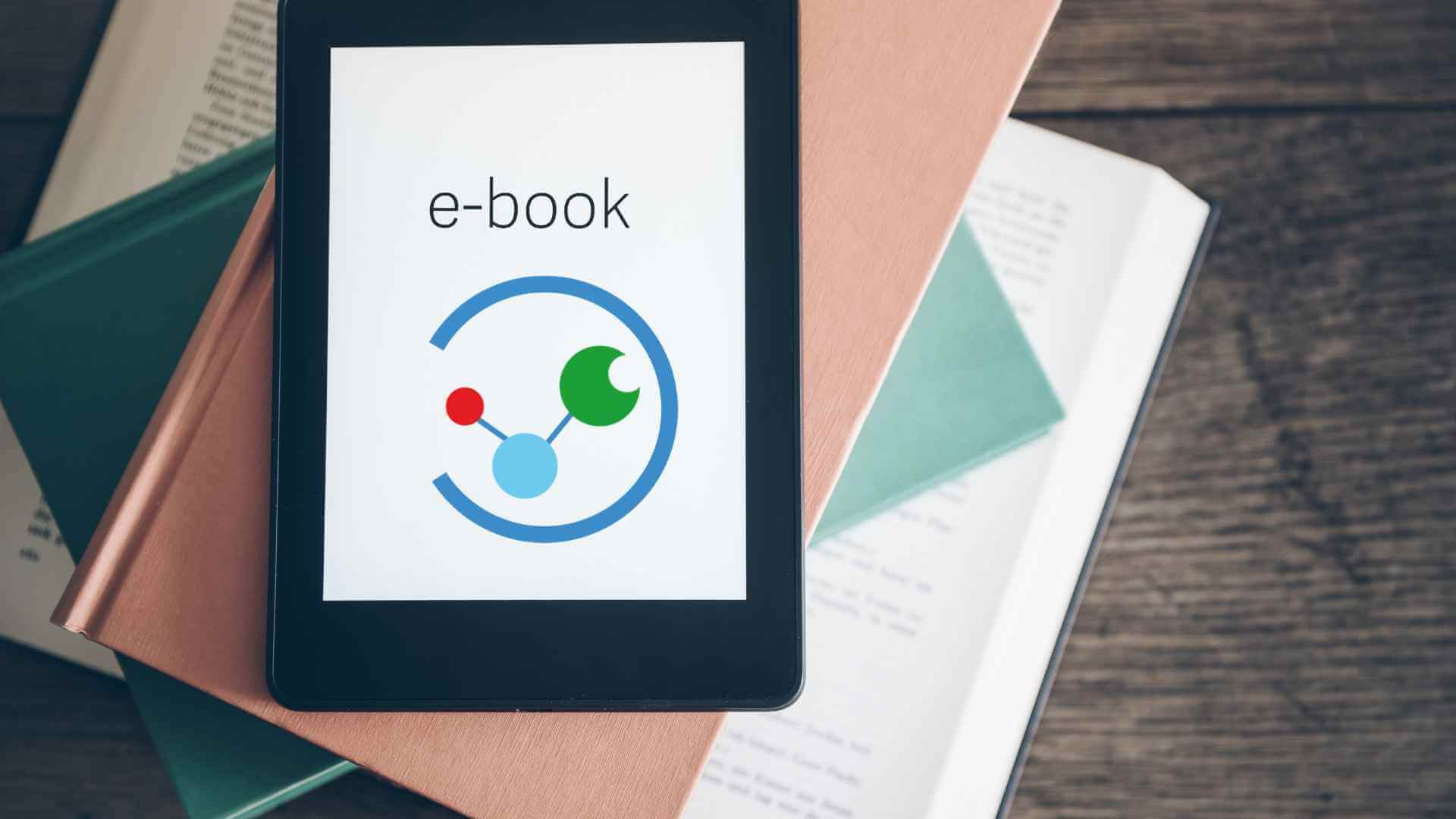 E-book ERP - Lee y aprende con Asesores de Confianza que te ayudan a crecer y alcanzar los mejores estándares de satisfacción