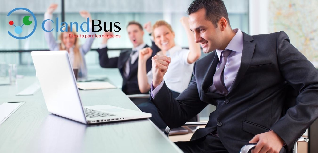 ERP web - Alcanza el éxito en tus negocios con la findelización de clientes con Acumatica ERP y Asesores con las mejores prácticas de negocio