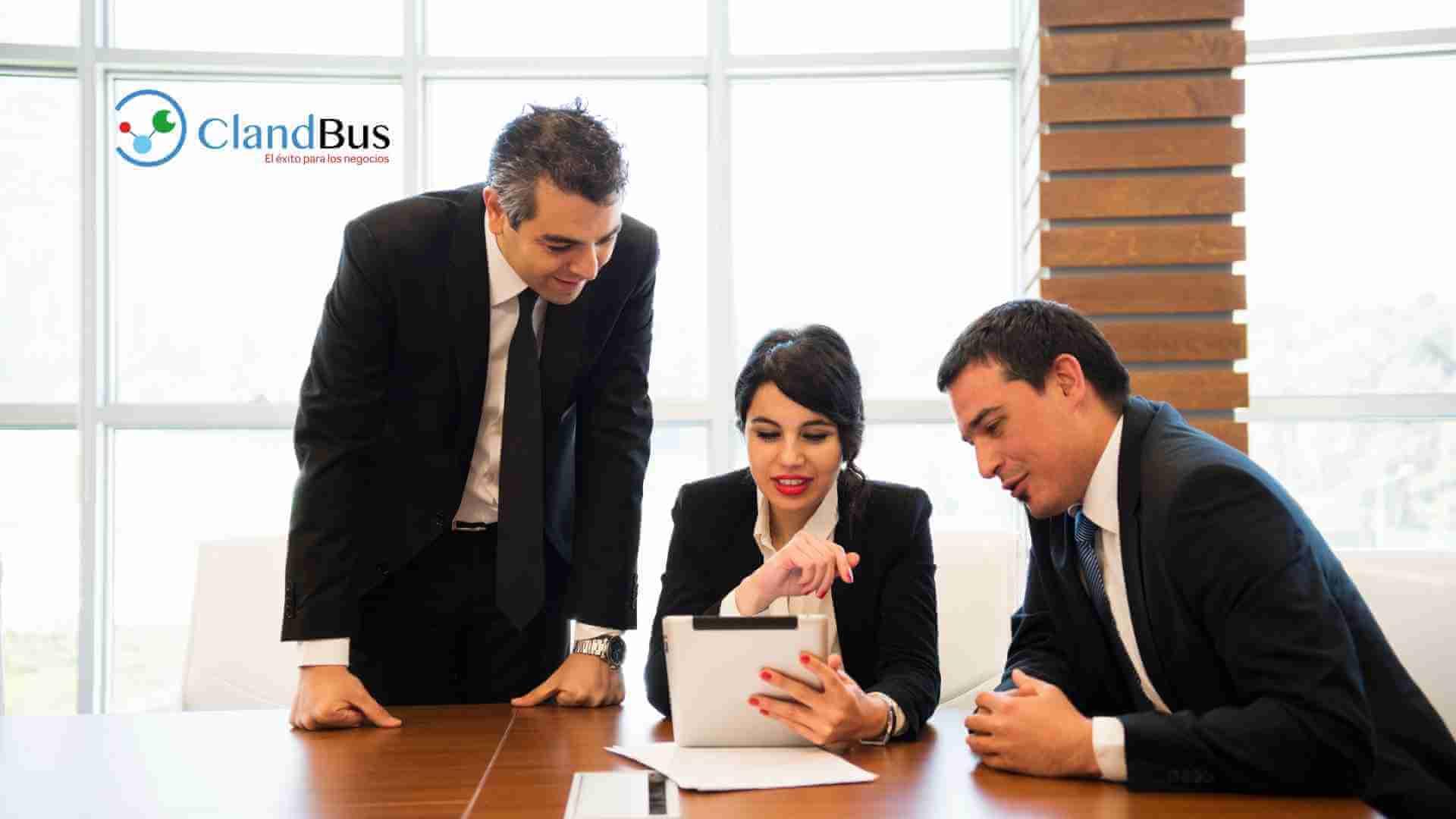 Implementa rápidamente a como lo necesitas aumentando la agilidad de tus procesos de negocio con nuestra Omniapp