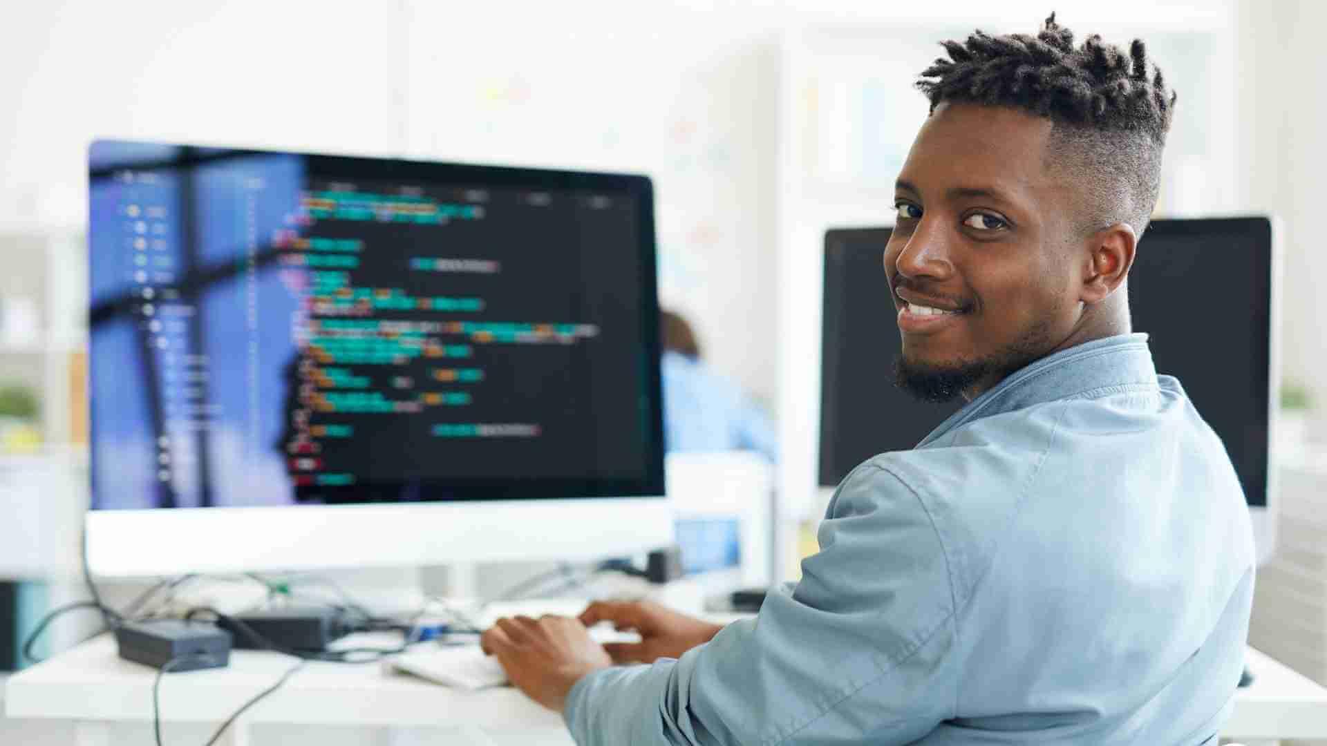 Integre Aplicaciones externas con nuestro ERP con ayuda de ClandBus y Acumatica ERP