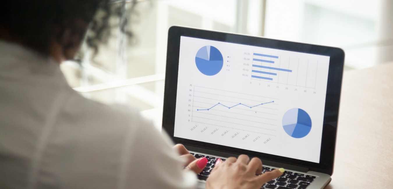 ¿Que es Acumatica ERP? -Sistema Flexible y fácil modificar
