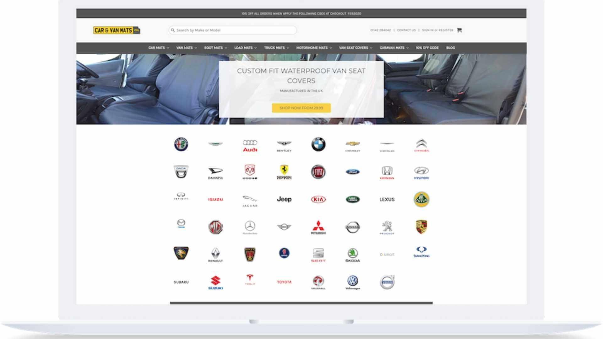 Obtendrá beneficios como Asesoría proactiva, capacitación constante y las mejores prácticas de la industria con ClandBus