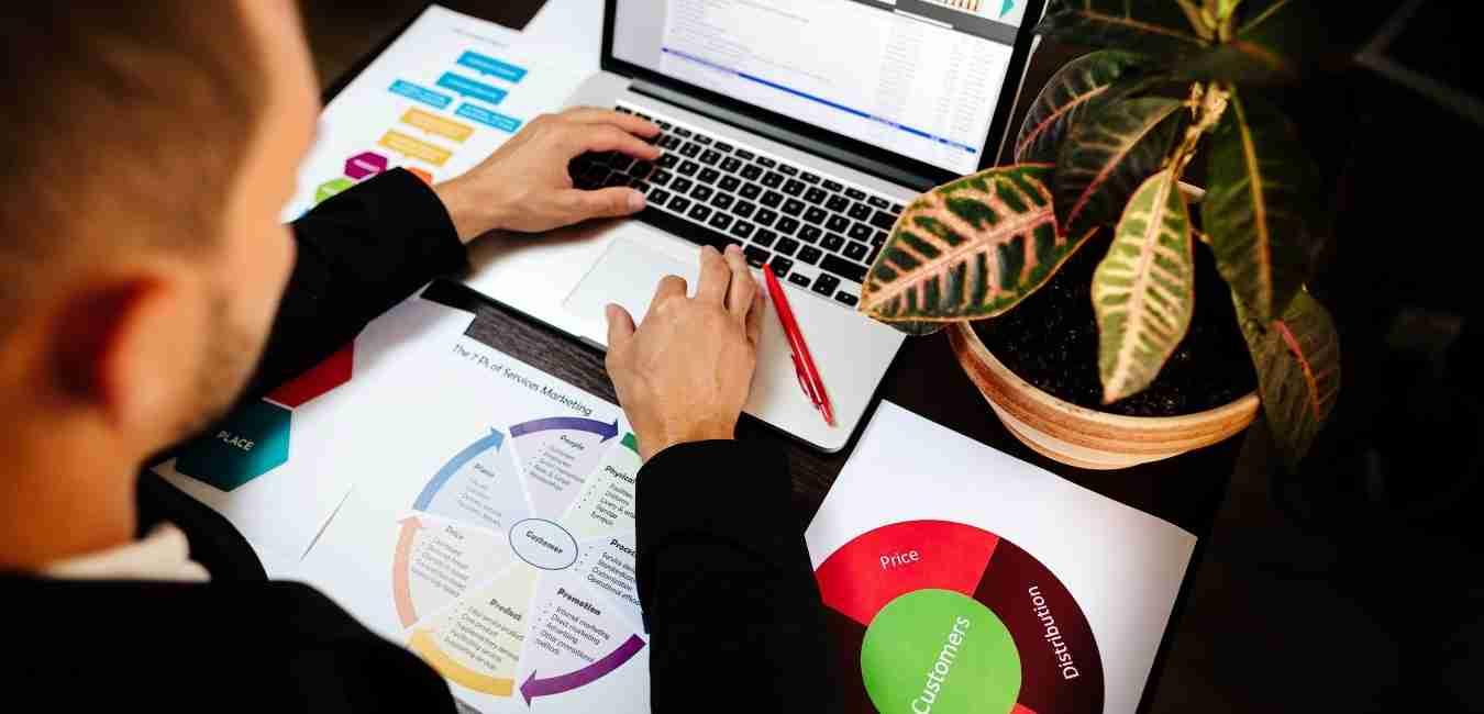 Que es CRM -Aumenta tus utilidades evitando perder clientes mejorando tus proceso de seguimiento a clientes con ayuda de las mejores prácticas de ClandBus y Acumatica ERP