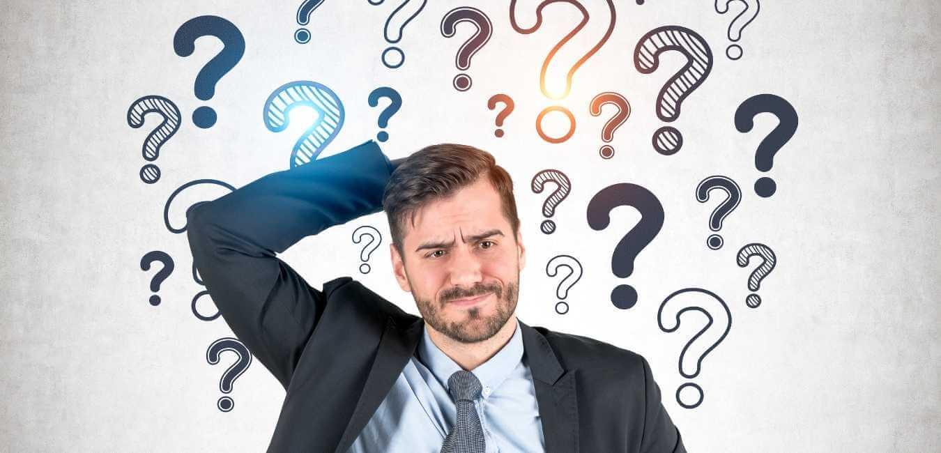 Qué es un ERP - Elimine las dudas conociendo la poderosa herramienta en la nube conectando toda su empresa en un mismo lugar