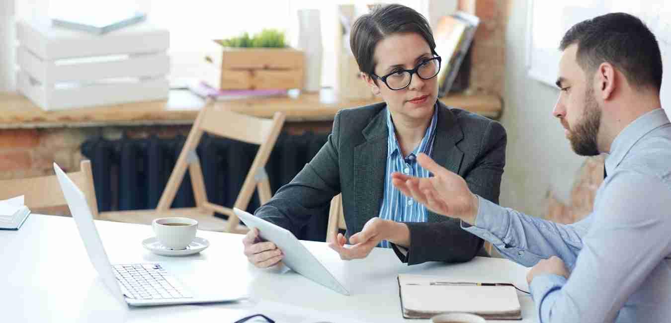 Que es un POS - Evita errores de información al momento de realizar tus transacciones y mantén a tus clientes satisfechos con ayuda de la consultoria de ClandBus
