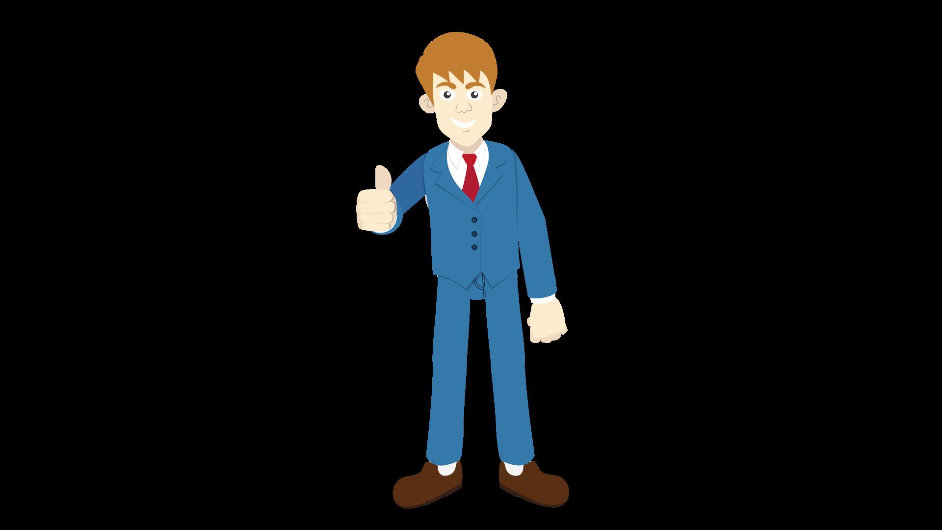 Resolución de problemas con Acumatica - Mejora los procesos de tu empresa en una sola herramienta en la Nube con Acumatica ERP y Asesores de Confianza ClandBus