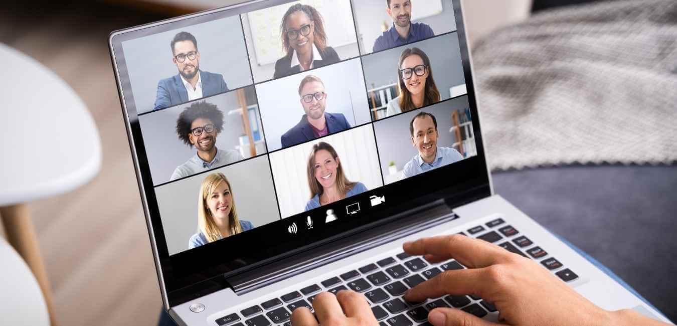 Seminarios Bajo Demanda - Gane ventajas de cononcer más sobre la herramienta perfecta para su empresa con Socios de Negocio ClandBus y Acumatica