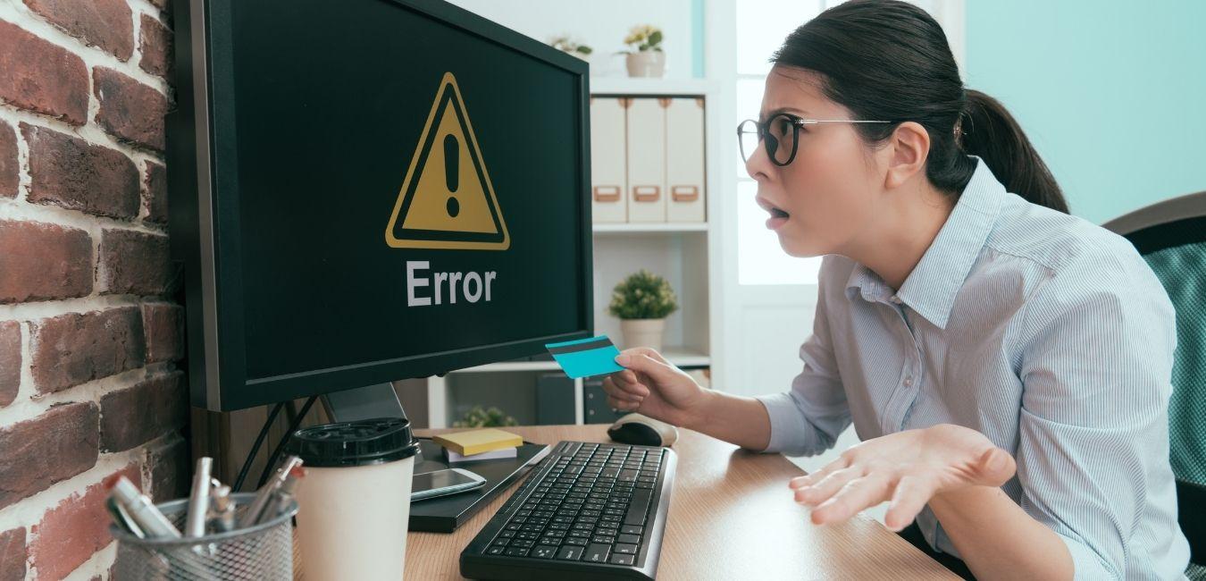 Shopify y Acumatica ERP - Elimina los errores automatiando tu comercio electrónico con Asesoría de consultores Partner Oro ClandBus
