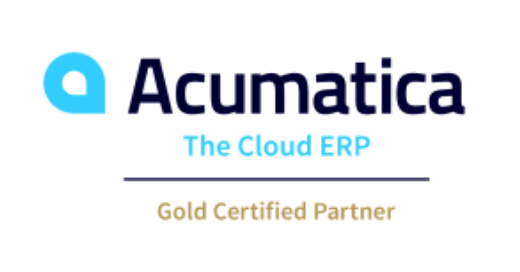 Gold Partner Acumatica Mexico
