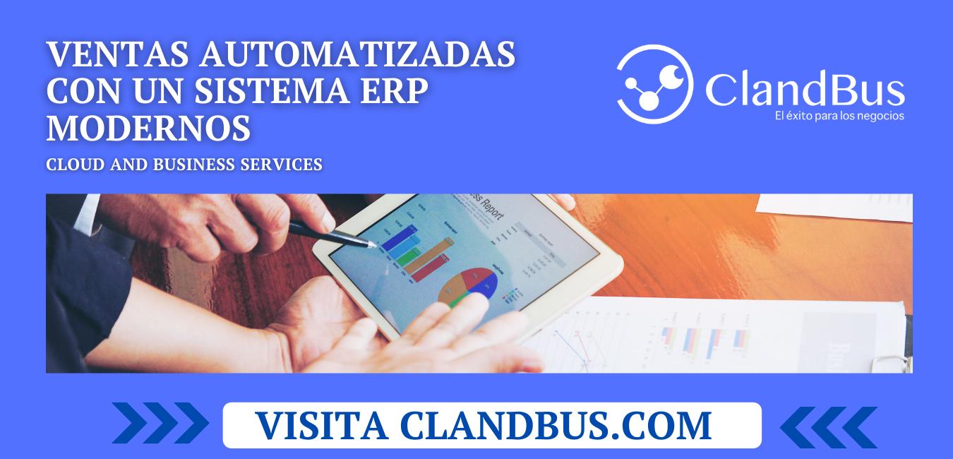 Software para Ventas - Mejore sus ventas utilizando la experiencia de cliente evitando perdidas de utilidades con la automatización de Acumatica ERP