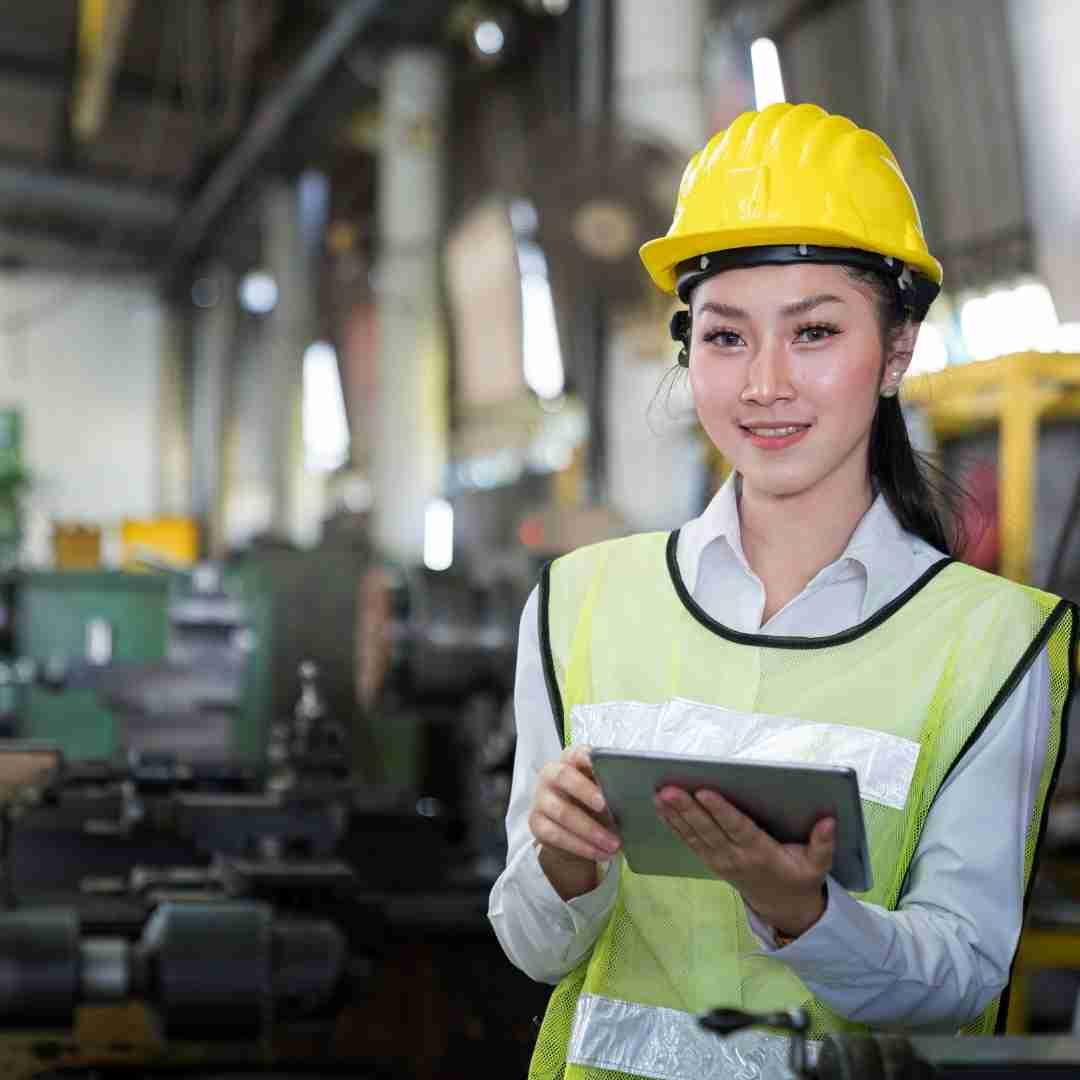 Supere los desafíos operativos al utilizar segmentación automatizada de clientes y prospectos, ordenes de compras y términos de pago neto, roles de usuario e integración con sistemas principales como ERP, OMS
