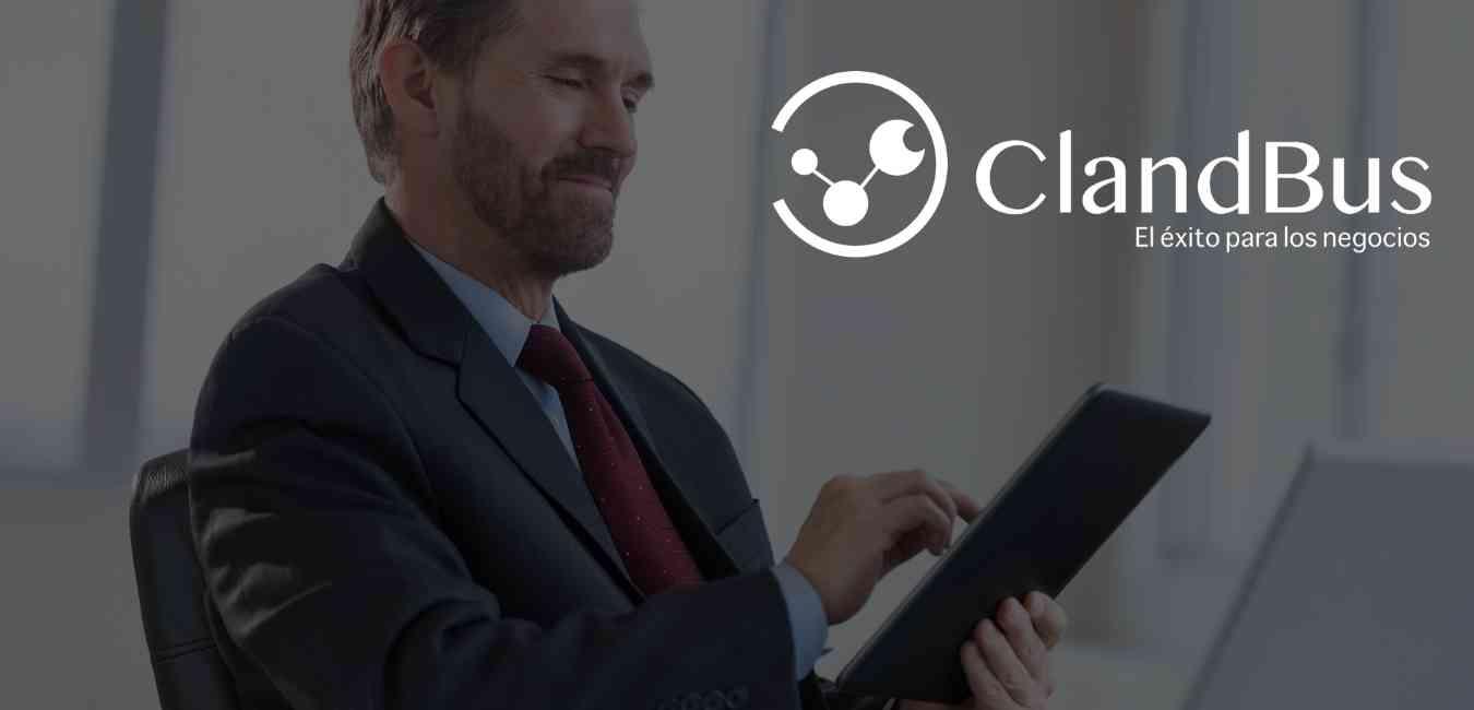 Tecnología -Acumatica para negocio y automatizaciones para ahorrar tiempo en tus procesos de negocio