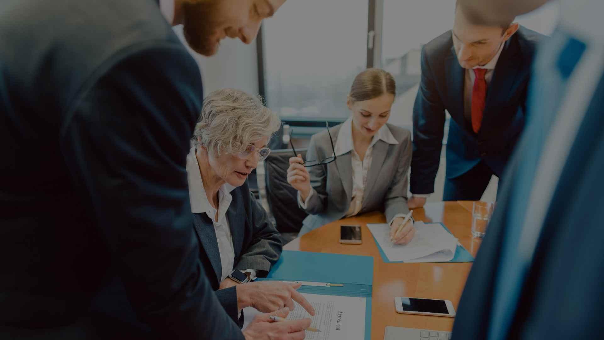 Transacciones Recurrentes- Realizar transacciones recurrente con Acumatica ERP