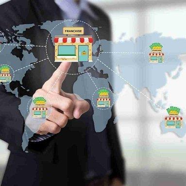 Un Sistema ERP Cloud para Controlar tu empresa mayorista o minorista